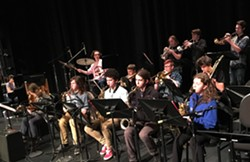 d039b1fa_2_3_18_honor_jazz_band_concert_with_cuesta_jazz.jpg