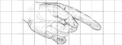 e750a0c1_norris_grid_banner.jpg