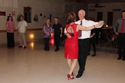 82a17a79_smaller_valentines_dance.jpg