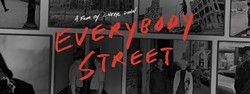 4d87cb31_everybody_street_banner.jpg
