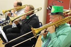 3484e2d5_riptide_trombones.jpg