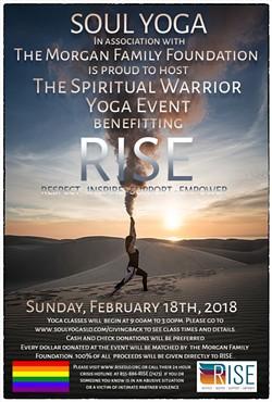 rise_charity_banner.jpg
