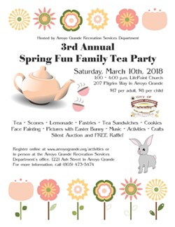 c87a3011_spring_tea_party_flyer_page_1.jpg