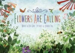 36ac6aef_10-flowers_are_calling.jpg