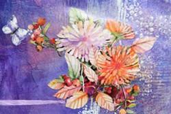 a1ce413d_2018-03-22_flowers_butterfliesrs.jpg
