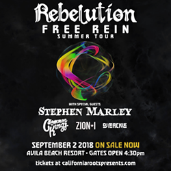 108051fb_crp18_rebelution_igv2_preview.png