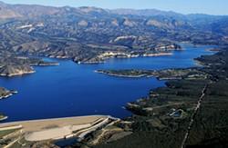 c8adf904_aerial-lakecachumawestend.jpg