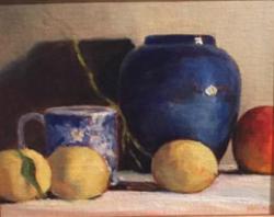 8bba73e3_willmott-blue_vase_with_lemons.png