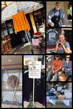 edb4e85c_sidewalk_sale-2.jpg