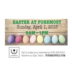 1b3a7dd5_easter_at_foremost_promo.jpg