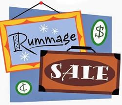 89b4ee44_rumage_sale.jpg