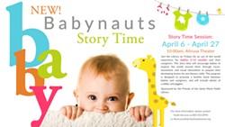 9ec950f6_babynauts_story_time_lobby_tv.jpg