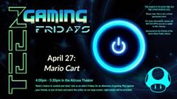 159fe76e_april_teen_gaming_fridays_lobby_tv.jpg
