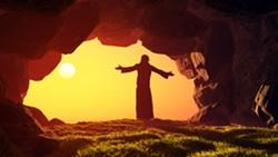 953817bd_jesus-risen-photo-1.jpg