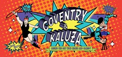 8d30ba17_coventry-and-kaluza-comic.jpg