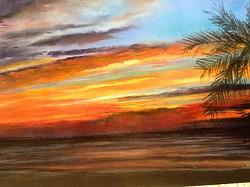 be0570f1_grtrombly_sunset_3.jpg