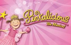 685cd399_pinkalicious.jpg