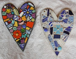 65c1c5a9_mosaic_hearts_240_dpi.jpg