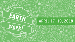 8eb6f53e_earth_week_2018_banner_2_.png