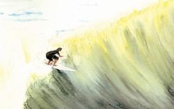 4d18c978_surfer_2_4_jane.jpg