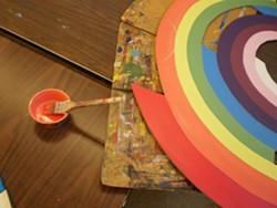 debbe951_rainbowpainting.jpg