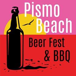 7b1f9f0b_pismo-beer-fest-logo.jpg
