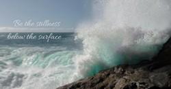 c9d35891_m_be_the_stillness_below_the_surface.jpg