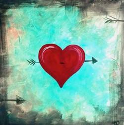 3760da9b_rustic_heart.jpg