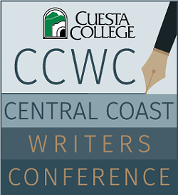 Uploaded by CC WritersConference