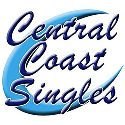 Uploaded by Central Coast Singles