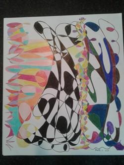 Uploaded by Bobette Stanbridge