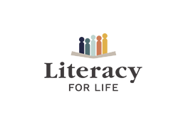 Uploaded by LIteracy Slo Assistant
