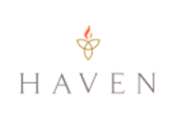The Haven at Pismo - Uploaded by Lani Colhouer