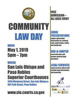 law_day_2019_flyer-1.jpg
