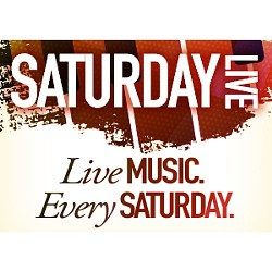 Saturday Live at Vina Robles Winery - Uploaded by Vina Robles