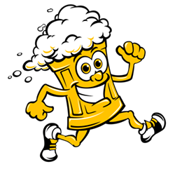 Templeton Beer 5K Run (or walk - you pick) - Uploaded by Laurie Ion
