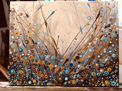 Wheat - Uploaded by Judy Maynard
