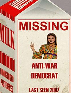 obamamuslims_large.jpg