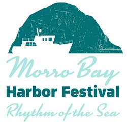 Morro Bay Harbor Festival - Uploaded by Francesca Tiesi