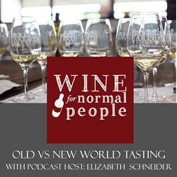 Taste and Talk with Elizabeth Schneider - Uploaded by Melissa Mattson