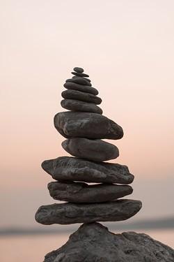 Learn the Art of Meditation - Uploaded by Elizabeth Sosaya