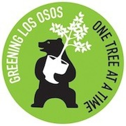 Greening Los Osos One Tree at a Time - Uploaded by Vita Miller