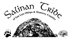 Patti Dunton discusses Salinan Ethnobotany on Nov. 16 @ SLO Library - Uploaded by SLO Libraries