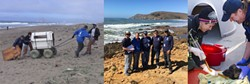 Uploaded by TMMC-SLO Conservation Education