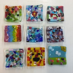 example of student work - Uploaded by Lisa Renée Falk