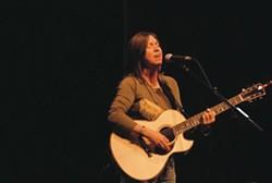 Jill Knight - Uploaded by Michaela Campo