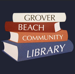 Book Sale March 14 - Uploaded by Theresa-Marie Wilson