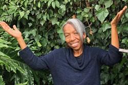 Deborah Gilmore, Mo' Betta Jazz - Uploaded by James Papp2