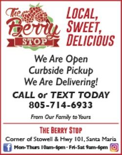the_berry_stop_1-16s_03.26.20_restaurant_ad.jpg