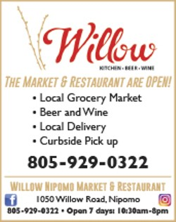 willow_1-16s_03.26.20_restaurant_ad_1_nipomo.jpg